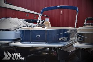 New Tahoe LTZ Cruise 2LTZ Cruise 2 Unspecified Boat For Sale