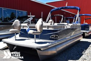 New Tahoe Sport Cruise Bow FishSport Cruise Bow Fish Unspecified Boat For Sale