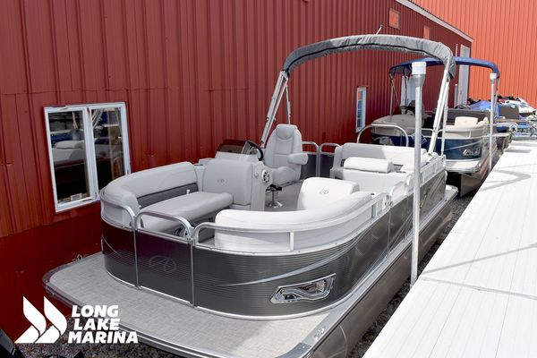 New Avalon LS Cruise Rear BenchLS Cruise Rear Bench Unspecified Boat For Sale