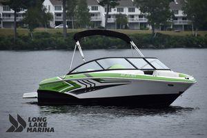 Used Regal 1900 SR1900 SR Unspecified Boat For Sale