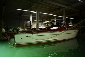 Used Chris-Craft 29 Express29 Express Antique and Classic Boat For Sale