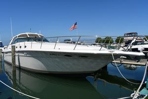 Used Sea Ray 500 Sundancer500 Sundancer Cruiser Boat For Sale