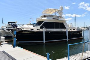 Used President 4242 Motor Yacht For Sale