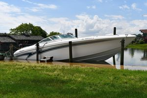 Used Powerquest 340 VIPER340 VIPER High Performance Boat For Sale