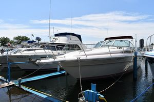 Used Sea Ray 310 Express Cruiser310 Express Cruiser Express Cruiser Boat For Sale