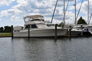 Used Viking 44 Motor Yacht44 Motor Yacht Motor Yacht For Sale