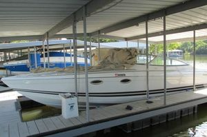 Used Formula 33 SS33 SS Express Cruiser Boat For Sale
