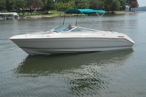 Used Regal 230 BR230 BR Runabout Boat For Sale