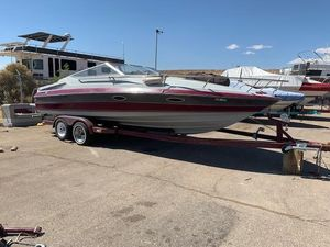 Used Maxum 2300 SC2300 SC Cuddy Cabin Boat For Sale