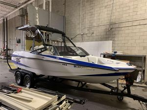 Axis Boats For Sale >> Axis Boats For Sale Moreboats Com