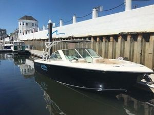 Used Sailfish 275 Dual Console275 Dual Console Center Console Fishing Boat For Sale