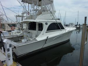 Used Jersey ConvertibleConvertible Convertible Fishing Boat For Sale