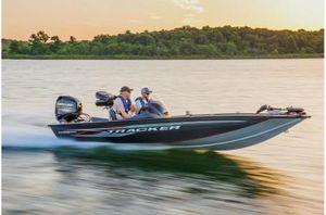 Tracker Boats For Sale | Moreboats com