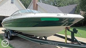 Used Sea Ray 260 BR Select Bowrider Boat For Sale
