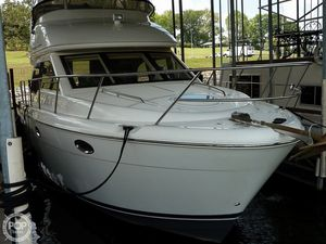 Used Meridian 341 Aft Cabin Boat For Sale
