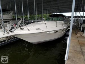 Used Cruisers Yachts 3675 Express Cruiser Boat For Sale