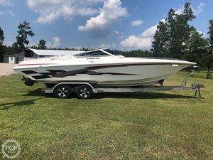 Fountain Boats For Sale >> Fountain Boats For Sale Moreboats Com