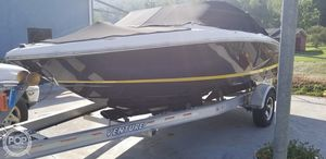 Used Regal 1900 LE Bowrider Boat For Sale