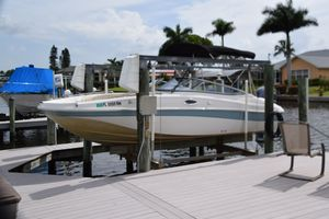 Used Southwind 212 SD Bowrider Boat For Sale