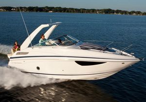 Used Regal 28 Express28 Express Cruiser Boat For Sale