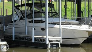 Used Regal 3360 Window Express Cruiser Express Cruiser Boat For Sale