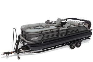 New Regency 230 LE3 Sport230 LE3 Sport Unspecified Boat For Sale
