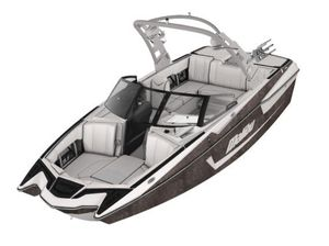 New Malibu Wakesetter 23 MXZWakesetter 23 MXZ Ski and Wakeboard Boat For Sale