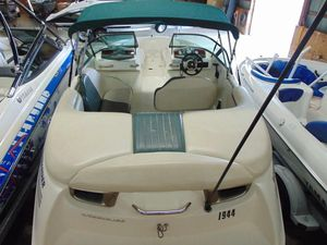 Sea-Doo Boats For Sale | Moreboats com