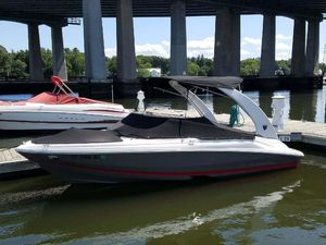 Used Regal 2000 ES Cruiser Boat For Sale