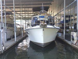Used Carver 3607 Aft Cabin Aft Cabin Boat For Sale