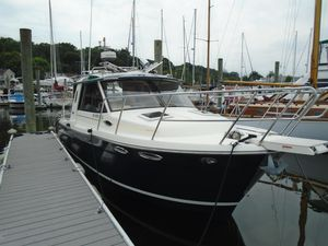 Used Cutwater C26 Cruiser Boat For Sale