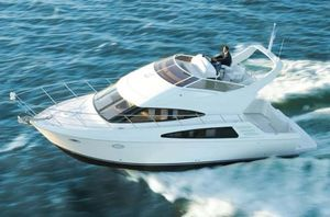 Used Carver 38 Super Sport Motor Yacht For Sale