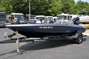 Commercial Barge Boats For Sale | Moreboats com