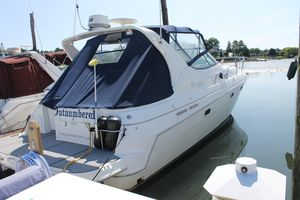 Used Cruisers Esprit Cruiser Boat For Sale