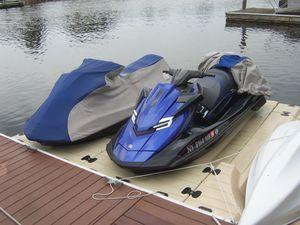 Yamaha Waverunner Boats For Sale | Moreboats com
