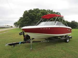 Used Cobalt 200200 Bowrider Boat For Sale