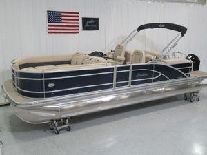Pontoon Boats For Sale - 26ft to 40ft | Moreboats com