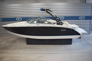New Cobalt Stern Drive R5Stern Drive R5 Bowrider Boat For Sale