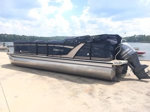 Used Sanpan 2500C2500C Unspecified Boat For Sale