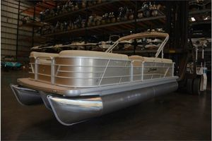New Godfrey SweetwaterSweetwater Pontoon Boat For Sale