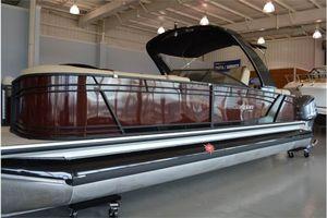 New Godfrey SanpanSanpan Pontoon Boat For Sale