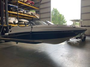 Used Ebbtide 22002200 Sports Fishing Boat For Sale