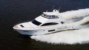 New Viking 82 Motor Yacht Motor Yacht For Sale