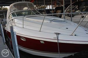 Used Cruisers Yachts 300 Express Cruiser Boat For Sale