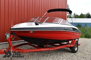 Used Crownline 195 SS195 SS Unspecified Boat For Sale