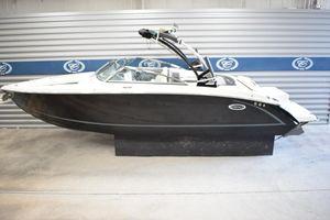 New Cobalt R7 SurfR7 Surf Bowrider Boat For Sale