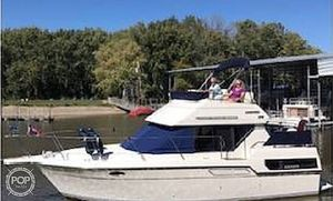 Aft Cabin Boats For Sale | Moreboats com