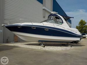 Used Four Winns 318 Vista Express Cruiser Boat For Sale