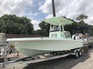 New Ranger 23602360 Aluminum Fishing Boat For Sale
