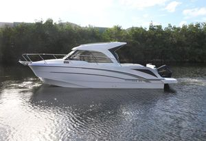 New Beneteau America Antares 23Antares 23 Express Cruiser Boat For Sale